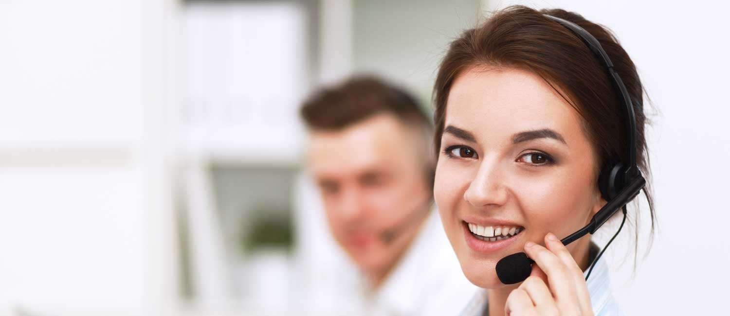THE HELPFUL STAFF AT OUR WICHITA FALLS, TEXAS HOTEL LOOKS FORWARD TO SPEAKING WITH YOU